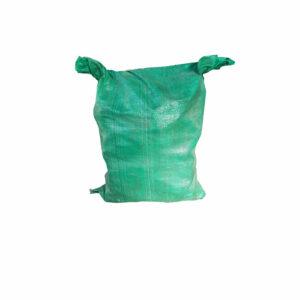Πράσινο Μασούρι 10kg