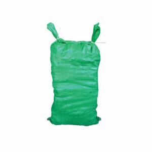 Πράσινο Μασούρι 20kg
